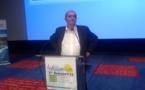 Live SNAV Réunion : l'union a fait la force avec l'Apst