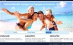 Résas hôtelières B2B : clap de fin pour Provoy.fr lancé par S. Calmettes et JP Mas