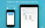 Réseaux sociaux : KLM lance l'achat de billets d'avion sur Facebook et Twitter