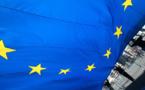 La case de l'Oncle Dom : la directive des AGV responsables mais pas coupables...