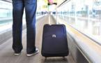 Aérien : les low-cost boostent le trafic des aéroports français !