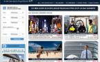 """Voyage-langue.com se positionne comme le """"LastMinute"""" des séjours linguistiques"""