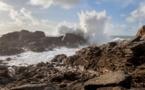 Tempêtes côte Atlantique : les infrastructures touristiques ont globalement bien résisté