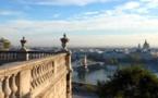 Hongrie : Transavia se positionne sur Budapest