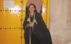 La case de l'Oncle Dom : Tunisie, quand une femme s'en mêle... de tourisme !