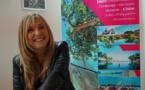 """Christine Crispin (Climats du Monde) : """"La parité hommes/femmes n'existe pas !"""" (VIDEO)"""