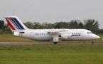 Travail dissimulé : Air France à nouveau prise la main dans le sac ?