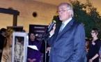 Donatello : Antonio d'Apote, président fondateur, quitte le navire...