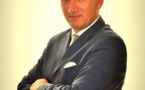 Strasbourg : Jean-Philippe Hubau nommé Directeur Général de l'hôtel Hilton