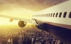 Résultats 2013 : les compagnies aériennes US are Back !