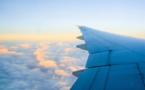 Contrôleur aérien : l'aiguilleur du ciel remet les avions sur les bons rails...