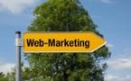 III. Webmarketing ! Webmarketing ! Webmarketing !