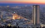 Turquie : Marriott International ouvre un nouvel hôtel à Istanbul