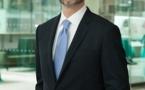 New York : Fred Dixon nommé PDG de NYC & Company