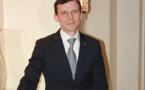 Alpes Maritimes : Laurent Bouveyron nommé directeur de la Restauration du Cap Estel