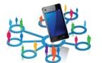 Comment mettre le mobile-to-store au service des acteurs du tourisme