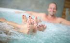Hygiène et sécurité : le président du S.P.A.S. favorable à une loi sur les bains à remous et jacuzzi