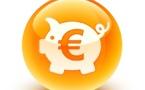 Agences de voyages : combien coûte un site internet exactement ?
