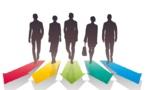 Voyages d'affaires : comment gérer ses données en optimisant son budget ?