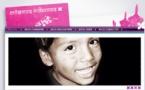 """Soirée TourMaG.com-Give & Dance : """"Enfances Indiennes"""" a récolté 1 500 euros !"""