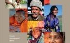 Terre Voyages publie une brochure pour les Circuits Accompagnés en 2014