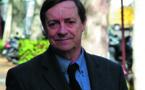 Syndicat National des Résidences de Tourisme : Pierre Margeridon nommé à la présidence