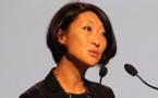 Gouvernement : Fleur Pellerin nommée Secrétaire d'Etat à la Promotion du Tourisme