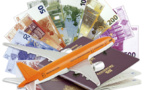 Retards, annulations, bagages... le juteux business des indemnités aériennes