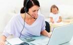 USA : le nombre d'AGV travaillant à domicile a augmenté de... 434% en 8 ans !