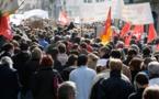 TUI France : des grèves probables en cas de nouveau PSE