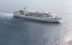 Eté 2015 : la Compagnie du Ponant naviguera en Alaska et au Japon