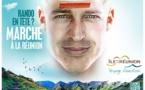 Réunion : IRT lance une campagne d'affichage dans le métro parisien