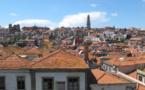 Porto : un fleuve, un vin, un centre historique classé