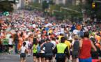 Marathon de New York : les jugements se suivent, mais ne se ressemblent pas...