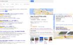 Agences de voyages : la géolocalisation, concrètement, je fais comment ?