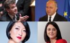 La case de l'Oncle Dom : trois ministres du tourisme, sinon… rien !