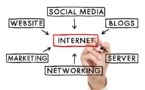 10 conseils pour attirer les internautes sur son site Internet