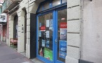 Commerce illégal : le SNAV débouté face à une agence non immatriculée !