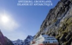 Hurtigruten publie sa brochure pour 2015