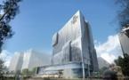 Corée du Sud : ouverture d'un Courtyard by Marriott à Séoul