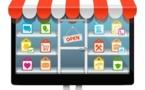Web vs magasin : plus on achète en ligne, plus on apprécie la dispo du vendeur...