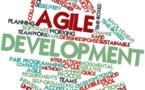 I. Productivité, flexibilité… Les vrais enjeux de la méthode Agile
