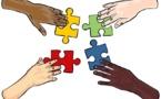 """II. La méthode Agile bouscule """"positivement"""" la hiérarchie à l'heure du collaboratif"""
