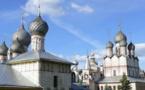 Instabilité politique en Ukraine : les voyagistes très pessimistes sur la programmation 2015