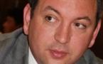 Vatel : Benjamin Garcia est le nouveau Directeur académique du groupe