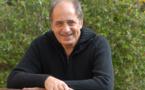 """Jean-Pierre Mas : """"Le SNAV ne laisse pas tomber la lutte contre le commerce illégal !"""""""