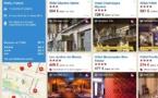 Comment Hotels.com améliore ses ventes sur le mobile ?
