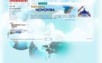 Touristes russes : l'agence réceptive Novovira ouvre un bureau à Nice