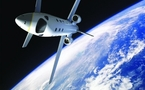 Tourisme spatial : les projets de vols suborbitaux s'envolent