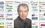 Transat : le peer to peer ou C2C, est-il la nouvelle révolution internet ?